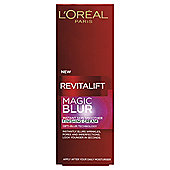 L'Oréal Revitalift Magic Blur Finishing 30ml