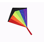 Large Diamond Stunter 93cm Wingspan Sports kite