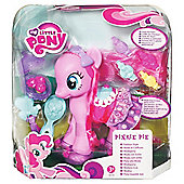 My Little Pony Fashion Pony Pinkie Pie