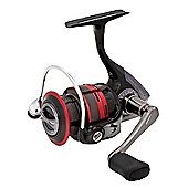 Abu Garcia Orra S 040 Fixed Spool Reel