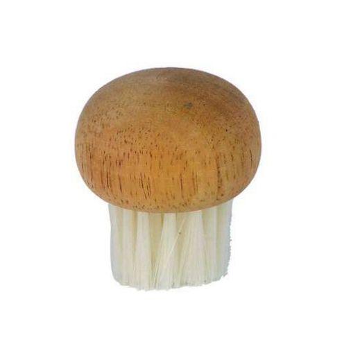 Farringdon Mushroom Brush