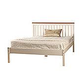 Double Beds Bed Frames Amp Divans Tesco