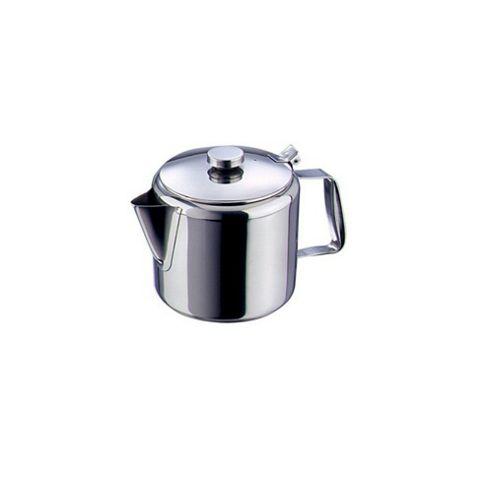 Zodiac 11000 Sunnex Teapot S/S 100Oz
