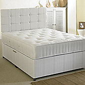 Bedmaster Super Ortho Divan Bed