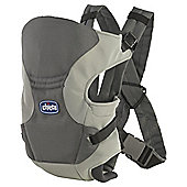 Chicco Go Baby Carrier, Moon