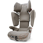 Concord Transformer T Car Seat (Cool Beige)