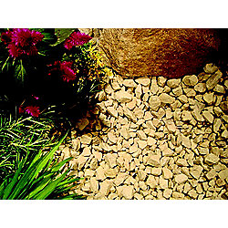 Cotswold Stone Gravel