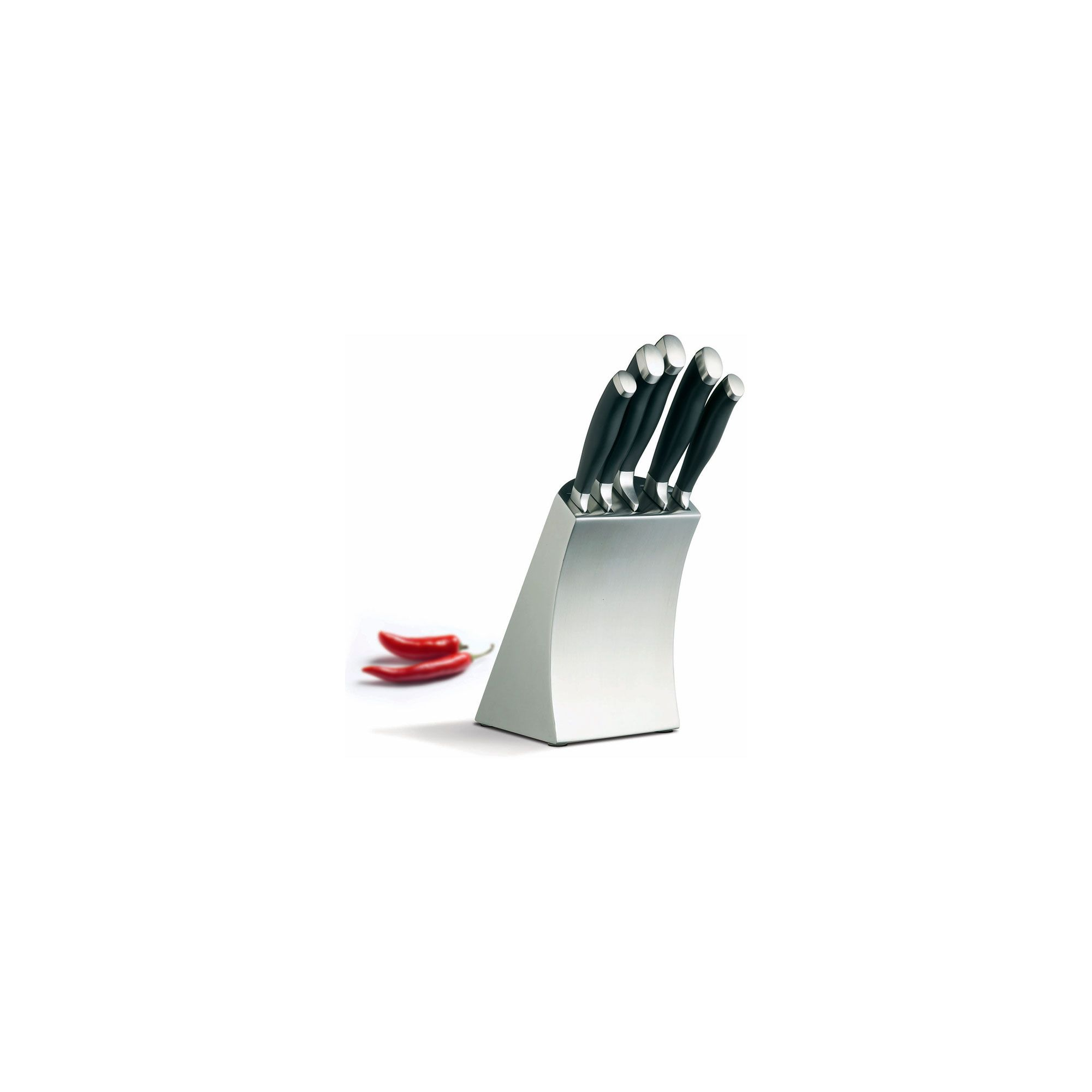 100 kitchen devil knives homify computernow tesco 28 100 for Kitchen devil knife set 9