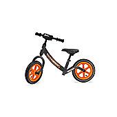 Berg Toys Biky Balance Bike - Grey