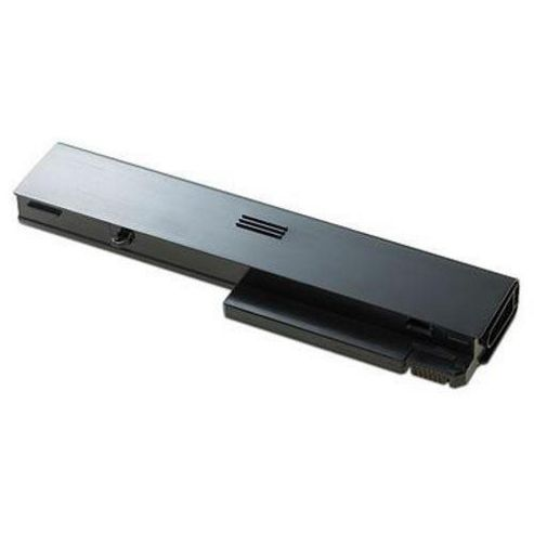 Hewlett-Packard 10.8V OEM LAPTOP BATTERY