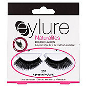 Eylure Double Lash 207