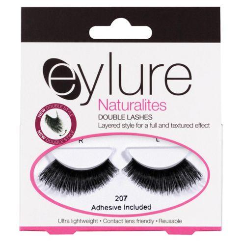 Eylure Double Lash 207