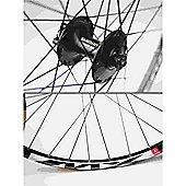 Momentum Boulder MX/M475 26 Disc Wheel, Front
