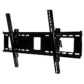 "Peerless Tilt Wall Mount Bracket for 37"" - 60"" LCD / Plasma's"