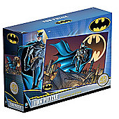 DC Comics Jigsaw Puzzle - 45 Pieces
