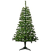 5ft (150cm) Artificial Pine Christmas / Xmas Tree With Stand