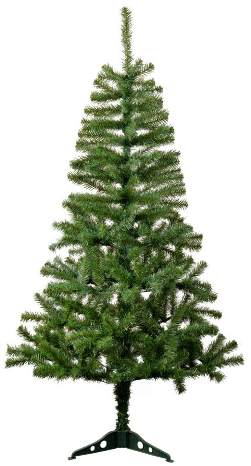 buy 5ft pine christmas tree from our christmas trees range. Black Bedroom Furniture Sets. Home Design Ideas