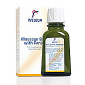 Weleda Arnica 50ml Massage Balm