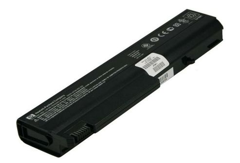 HP OEM LAPTOP BATTERY 11.1V 4400MAH