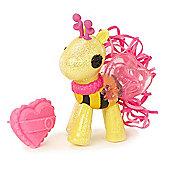 Lalaloopsy Baby Ponies- Honeycomb