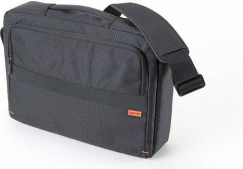 DICOTA Casualstyle 15/16.4inch Laptop Bag Black