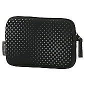 Lowepro Melbourne 10 compact Camera Case, Black