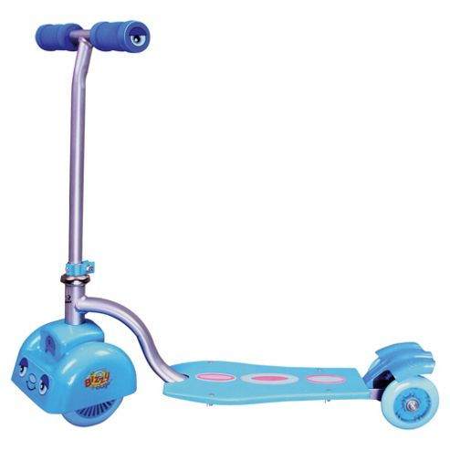 Bizzy Bugs 3-Wheel Scooter