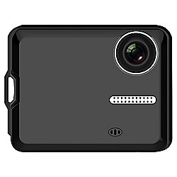 Proofcam PC101, Full HD Dash Cam