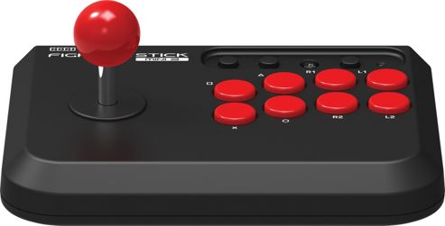 Fighting Stick Mini