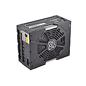 XFX XTR 1050W Fully Modular 80+ Gold Power Supply