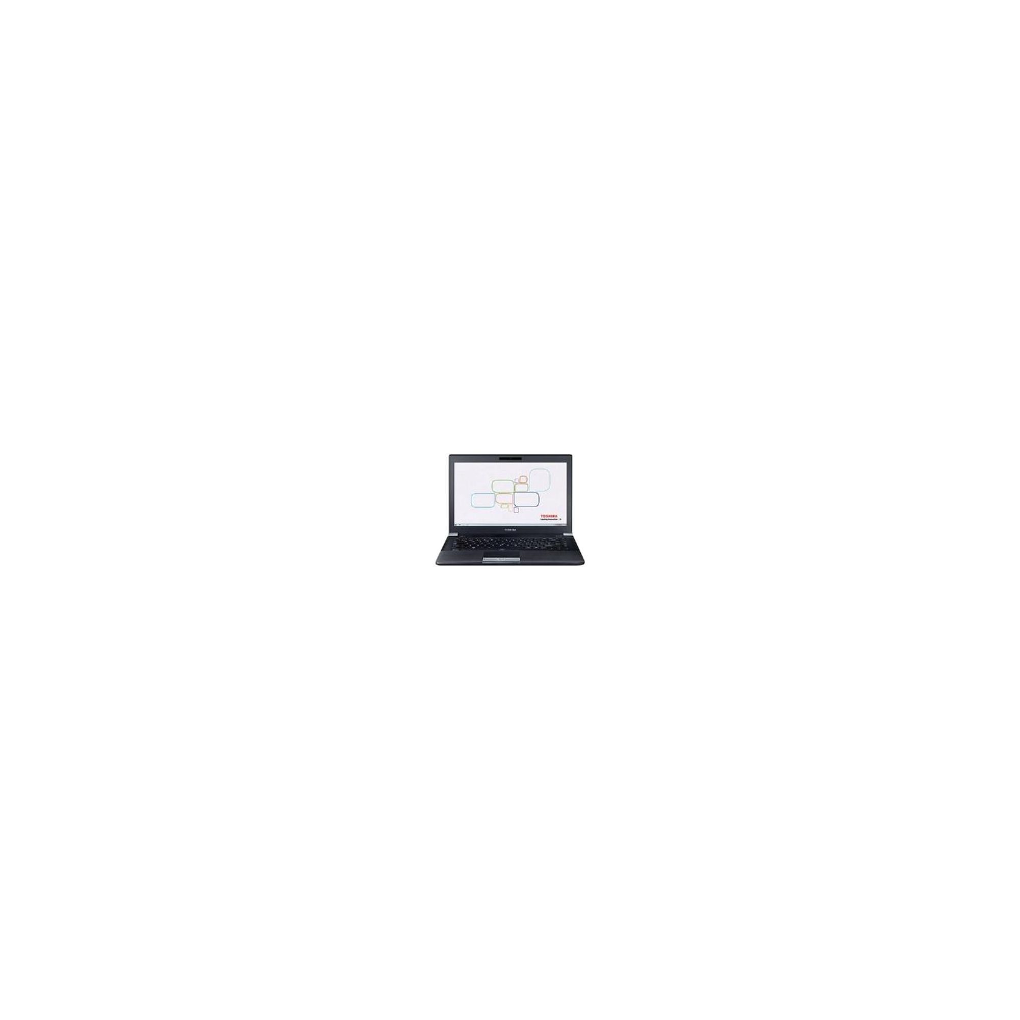 Toshiba Tecra R940-1JG (14. 0 inch) Notebook Core i5 (3230M) 2. at Tesco Direct
