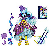 My Little Pony Equestria Girl Fashion Doll