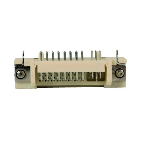 Universal Ra DVI Socket