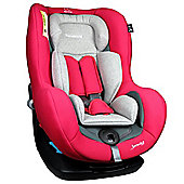 Renolux Serenity Car Seat Franklin