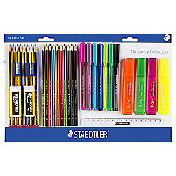 Staedtler New Stationery Collection