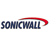 SonicWALL UTM SSL VPN 5 User License