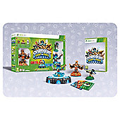 Skylanders Swap Force - Starter Pack - Xbox 360