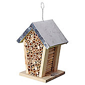 Fallen Fruits Bee House Fsc 100%