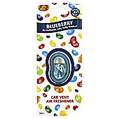 Jelly Belly Vent AF Blueberry