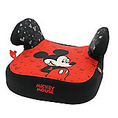 DIsney Mickey Mouse Dream Booster