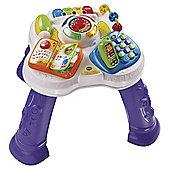 VTech Play & Learn Activity Table