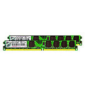 4GB DDR2 667Mhz Dual Kit