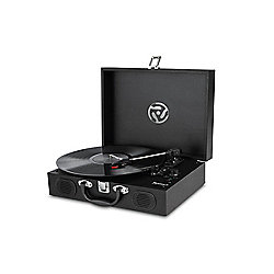Numark PT Touring USB Turntable Record Anywhere