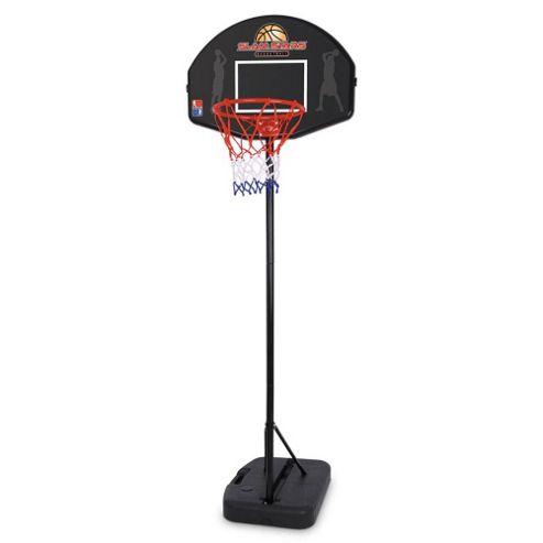 Toyrific Junior Basketball Set (105-158cm)
