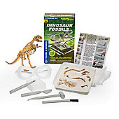 Thames and Kosmos Dinosaur Fossils Kit