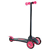 Little Tikes Scooter Pink