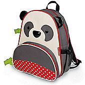 Skip Hop Zoo Pack Kids Backpack - Panda