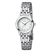 M-Watch Lady Chic Ladies Fashion Watch - A658.30592.01