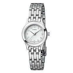 M-Watch Lady Chic Ladies Stainless Steel Watch A658.30592.01