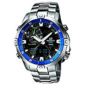 Casio Gents Edifice Watch EMA-100D-1A2VEF